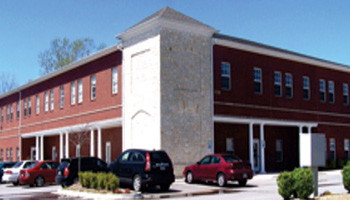 Bauer Property Management 10 91st