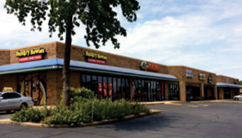 Bauer Property Management 13 81st
