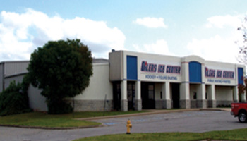 Bauer Property Management 14 Mingo