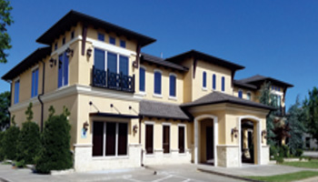 Bauer Property Management 15 102nd