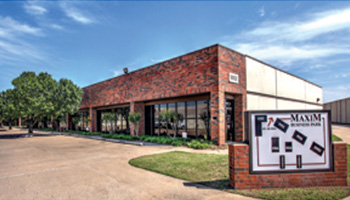 Bauer Property Management 16 Mingo