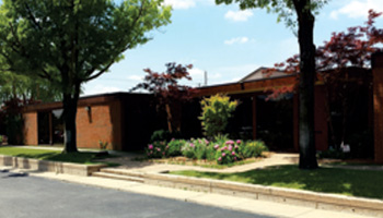 Bauer Property Management 17 Harvard
