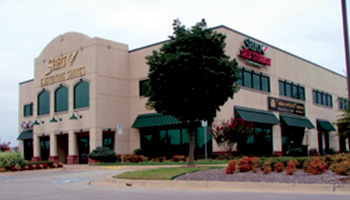 Bauer Property Management 18 Kenosha