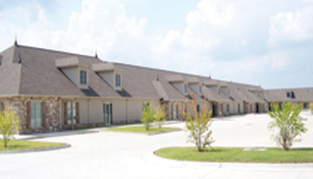 Bauer Property Management 19 New Orleans