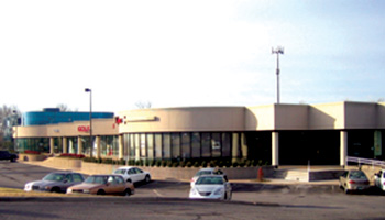Bauer Property Management 3 Echelon