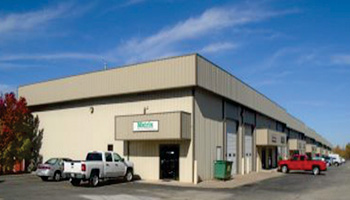 Bauer Property Management 4 Beta
