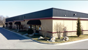 Bauer Property Management 5 Admiral