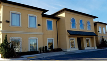 Bauer Property Management 8 106th